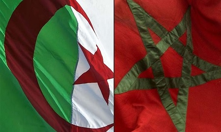 There is no hope for a peace soon between Morocco and Algeria