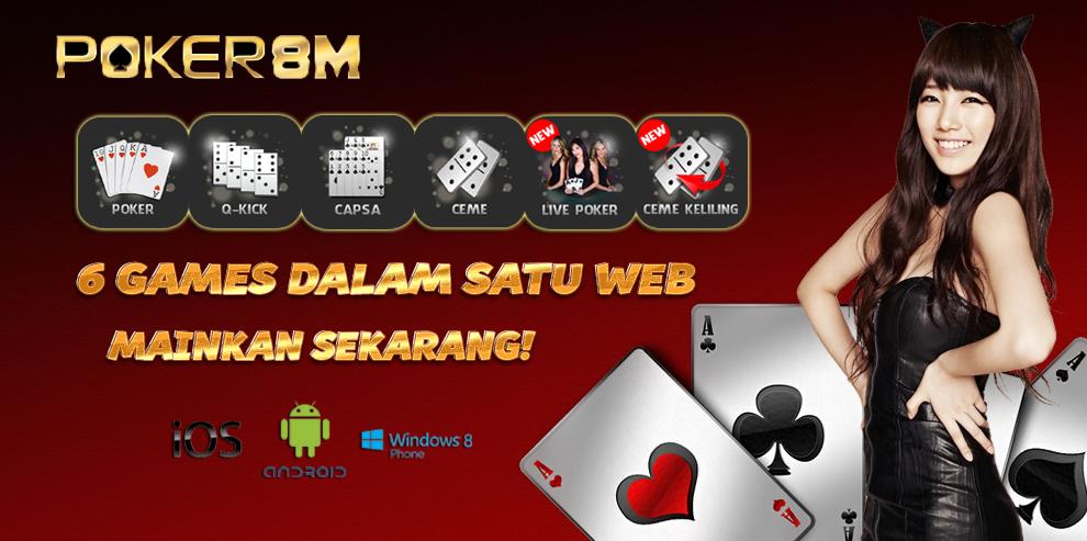 poker8m-slide1.jpg