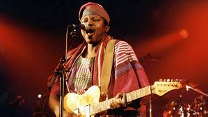 Poetry: Tribute to King Sunny Ade on his 70th birthday