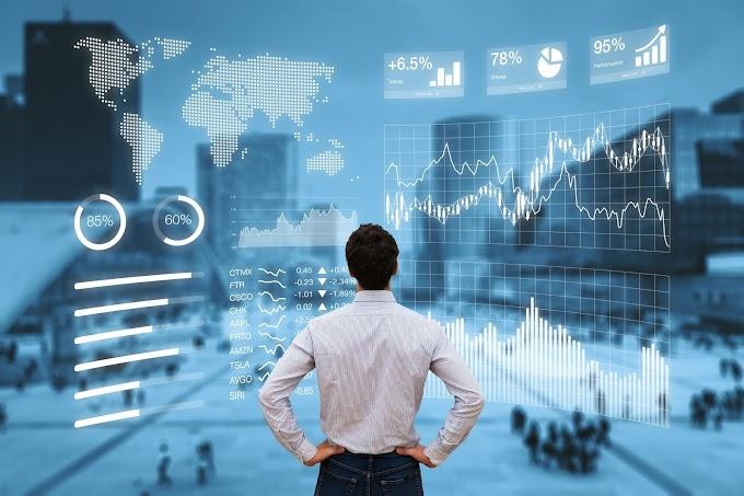 El mercado de valores es rico pero puede estar en un 'nivel de valoración mucho más razonable de lo que sugieren las medidas tradicionales'