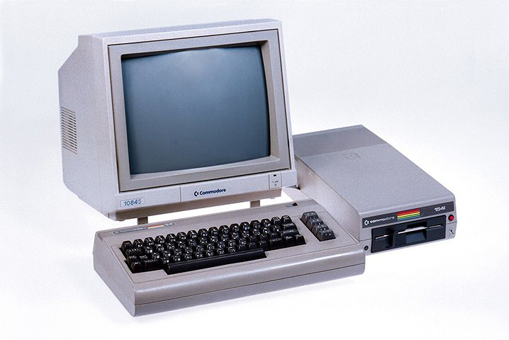 computer technology during 70 s 80 s and 90 s Computer changes in the 1970's in the last few decades, computers have made huge strides in improving and making the world more accessible to the general population in the 1970s, few people had no idea what their computer technology would lead to.