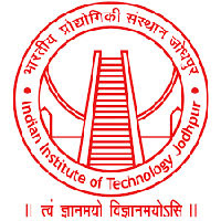 IIT Jodhpur Project Assistant Recruitment
