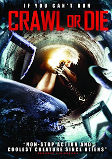 Crawl or die