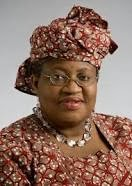 Affordable Housing: From Dream to Reality By Ngozi Okonjo-Iweala