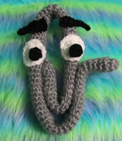PATRON CLIPPY (WINDOWS) AMIGURUMI 2514