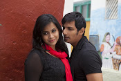 rangam 2 movie photos gallery-thumbnail-2