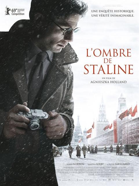 http://fuckingcinephiles.blogspot.com/2020/03/critique-lombre-de-staline.html