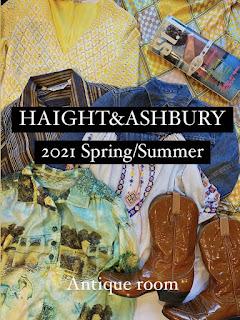 2021 Spring/Summer