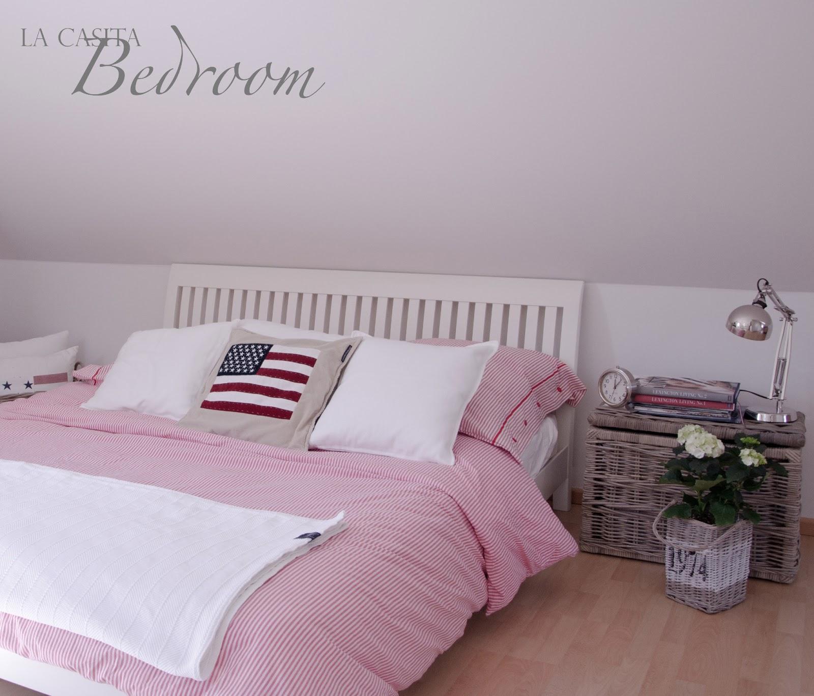 mi peque a casita long island style and bozen bolzano. Black Bedroom Furniture Sets. Home Design Ideas