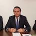 Erros e acertos de Bolsonaro e ministros no 1º mês de lives no Facebook