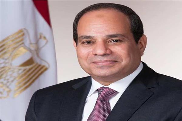 قرار جمهوري بإنشاء 4 محطات تحلية مياه في جنوب سيناء بتمويل كويتي