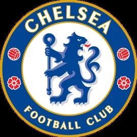 Download Logo DLS Chelsea 2019 - 2020