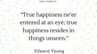 happy quotes images