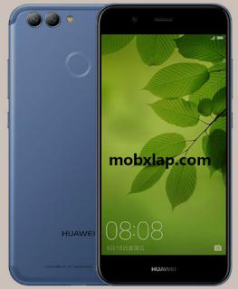 سعر هواوى Huawei Nova 2 في مصر اليوم