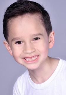 Anthony Ruballo