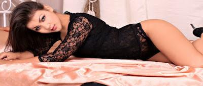 Delhi escort models
