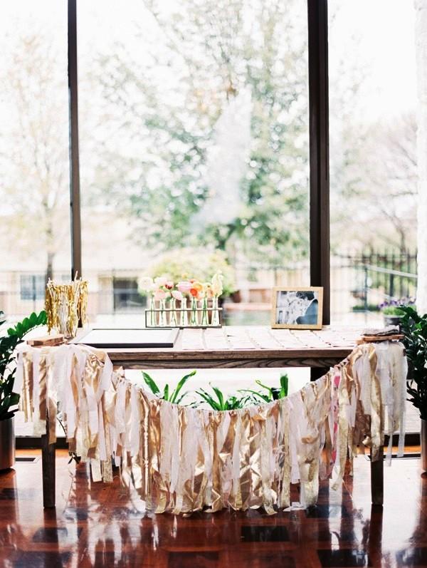boda de las flores chicanddeco