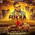 Elly Fukra Song Download - Kay V   Full Mp3 Song