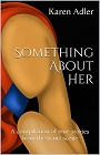 https://www.amazon.co.uk/Something-About-Her-compilation-stories-ebook/dp/B00PPJHU0E