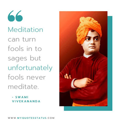 swami-vivekananda-quotes-in-english-images
