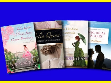 E-Books da Editora Arqueiro por 9,99