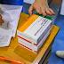 Consórcio Nacional de Vacinas das Cidades Brasileiras será instituído nesta segunda-feira (22)