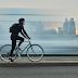 Los ciclistas celebran 276,816 actividades en el Global Bike to Work Day