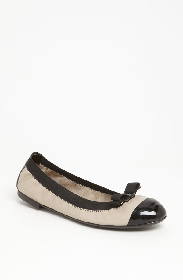 87ea3f86aed Currently Adore  Bow Flats