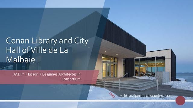 4 Langkah Membuat Perpustakaan Desa Menarik Bagi Masyarakat