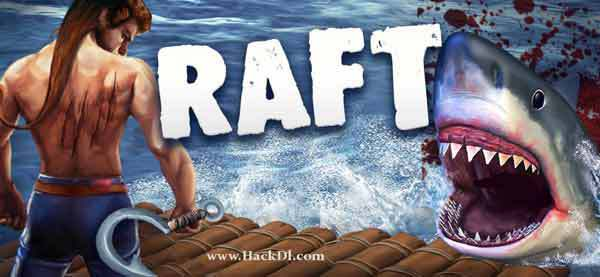RAFT%2BOriginal%2BSurvival%2BGame%2Bv1.31%2BMOD%2BAPK - RAFT Original Survival Game APK - MEGA HACK CHEAT