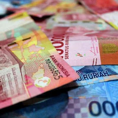6 Tips Aman Memilih Jasa Pinjaman Uang Online Terpercaya