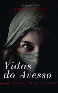 Vidas do Avesso