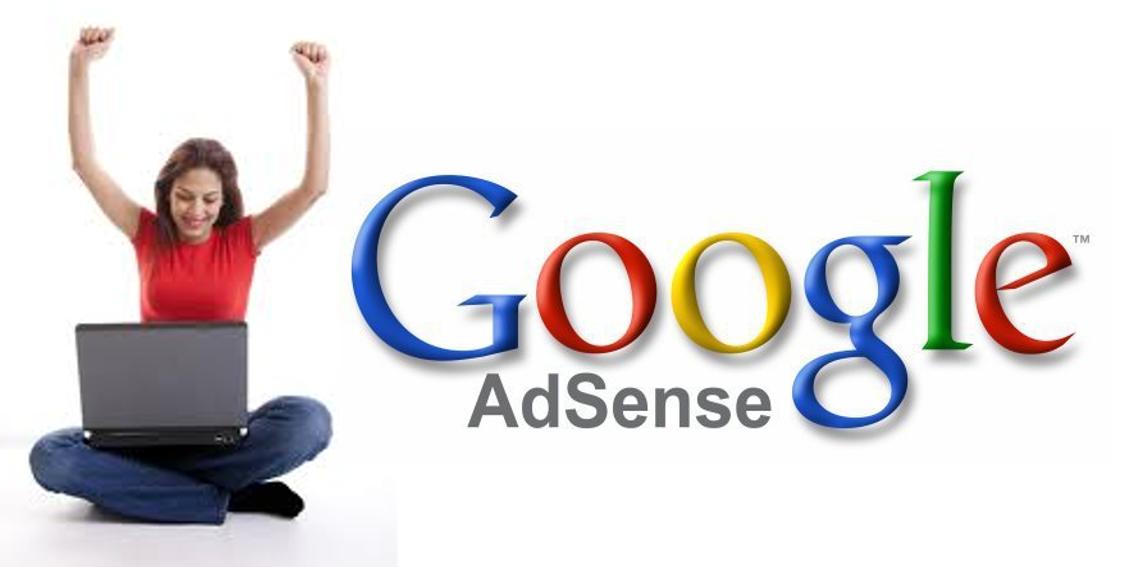 Mengoptimalkan Penghasilan Blog Adsense