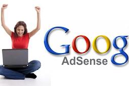 3 Strategi Utama Mengoptimalkan Penghasilan Blog Adsense