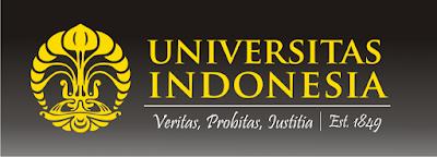 Kawasan Bebas Rokok di Universitas Indonesia
