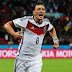 Nonton Streaming Jerman vs Prancis Semi Final Euro Jumat 8 Juli 2016