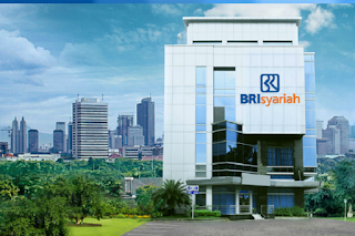 Sejarah dan Profil Singkat Mengenai PT. Bank Syariah Indonesia Tbk (IDX:BRIS)