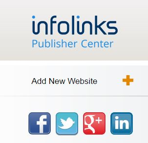 daftar gratis infolinks