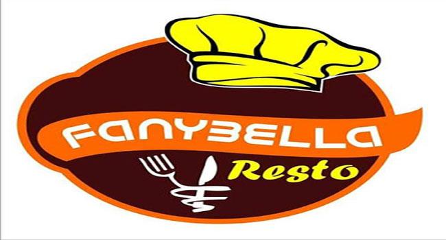 Lowongan Kerja Pekanbaru Fanybella Resto & Cafe 2019