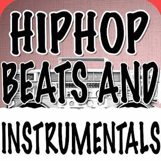 free hip-hops beats