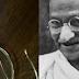 Fantastis, Kacamata Gandhi Terjual Senilai Rp5 Miliar