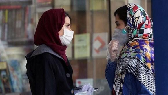 فيروس كورونا بالمغرب : تسجيل 16 حالة مؤكدة جديدة بالمغرب ترفع العدد الإجمالي إلى 479 حالة