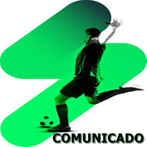 COMUNICADO OFICIAL SPORTBOX AOS USUARIOS DA MARCA - 29/01/2020