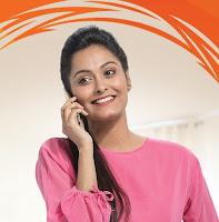 http://www.offersbdtech.com/2019/12/bl-minute-offer-banglalink-minute-pack-2020.html