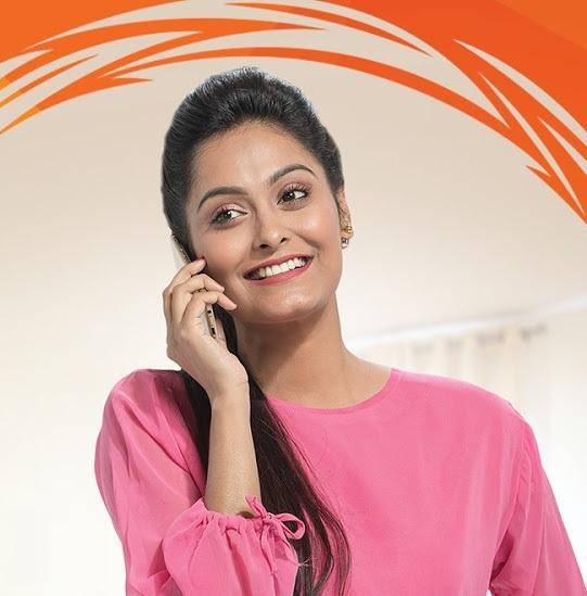 BL Minute Offer - Banglalink Minute Pack 2020