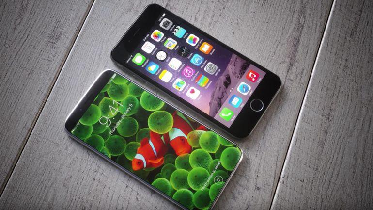 Fakta-fakta Kelam di Balik Kesuksesan iPhone di Dunia