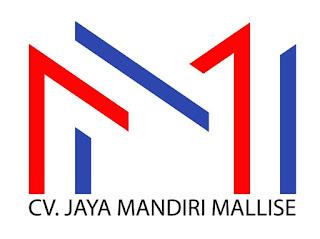 Jaya Mandiri Mallise