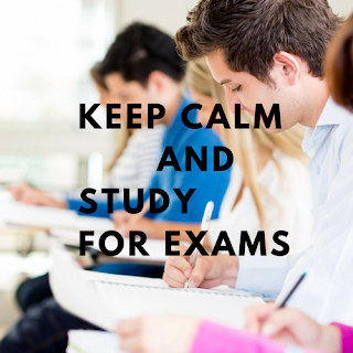 keep-calm-and-study-for-exams