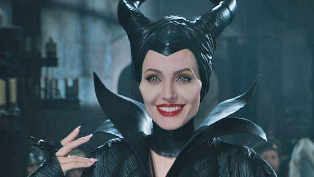 Maleficent: Mistress of Evil (2019) Quotes and New Trailer  Angelina Jolie New Movie
