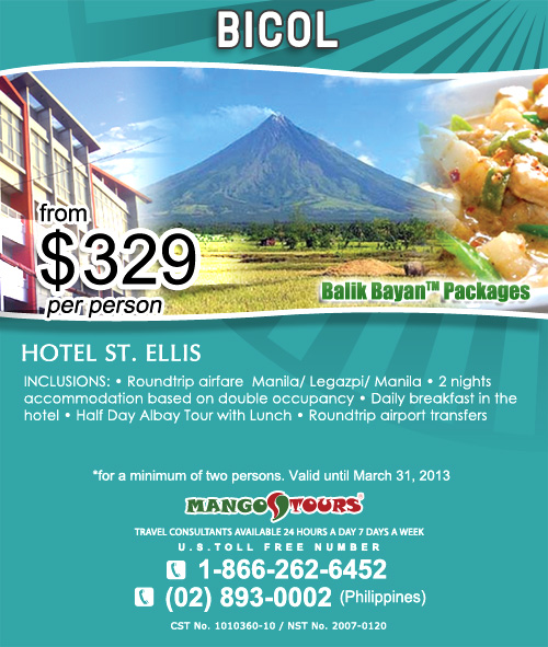 Travelogue _ batanes, the secrets locations within the filipino s.